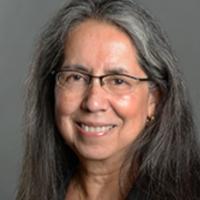 Carmen Abbott, PhD, PT