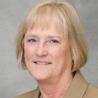 Bonnie Wakefield, PhD, RN