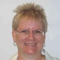 Carol Siem, MSN, RN, GNP-BC, RAC-CT
