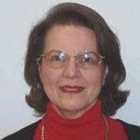 Clara Boland, PhD, RN