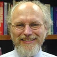 David Mehr, MD, MS
