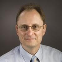 Gregory Petroski, PhD