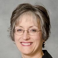 Lorraine Phillips, PhD, RN