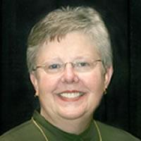Marcia Flesner, PhD, RN