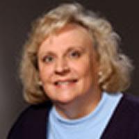 Mary Zwygart-Stauffacher, PhD, RN, FAAN
