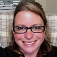 Melody Schrock, BSN, RN