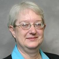 Myra Aud, PhD, RN, NHA