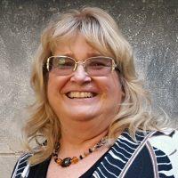Debra Parker-Oliver, PhD, MSW