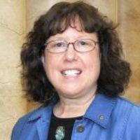 Marjorie Skubic, PhD