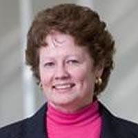 Ruth Anderson, PhD, MA, RN, FAAN