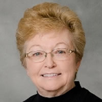 Vicki Conn, PhD, RN, FAAN